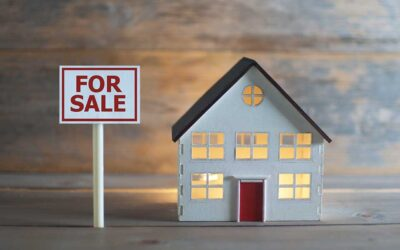 How to Avoid Foreclosure- Sell Your House Fast Kansas City