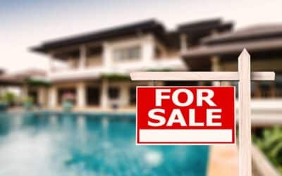 Best Ways to Sell Your House Quickly Kansas City