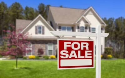 Sell Your House Fast Kansas City- Probate Homes