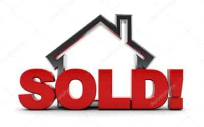 Best Kc Cash Homebuyer- We Buy Houses Kansas City