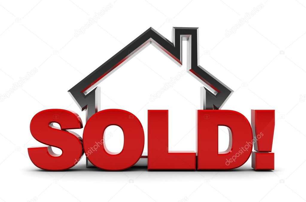 Sell Your House Quickly Kansas City
