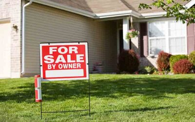Selling Your Home to An Investor in Kansas City