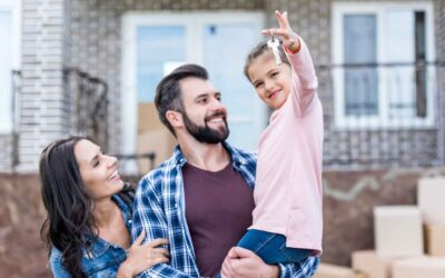 The #1 KC Homebuyer-How to Sell My House Fast Kansas City
