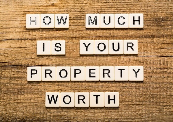 Get Exactly What Your Kc Property Is Worth