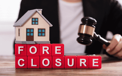 How to Avoid Foreclosure By Selling Your House Fast for Cash