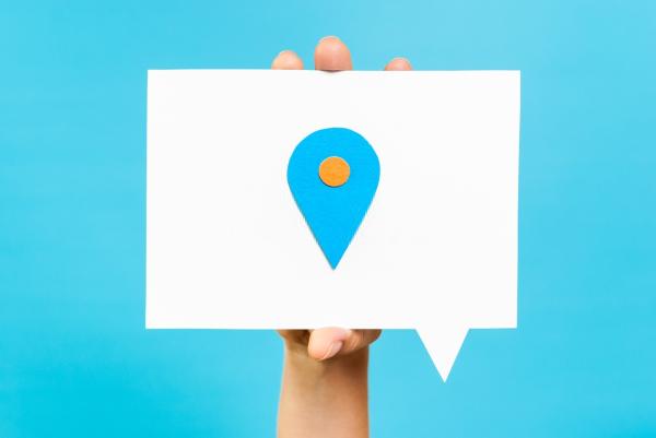 Local Area Search