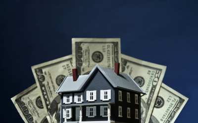 How to get the Most Profit When Trying to Sell your House Fast