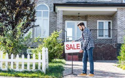 We Buy Houses Kansas City