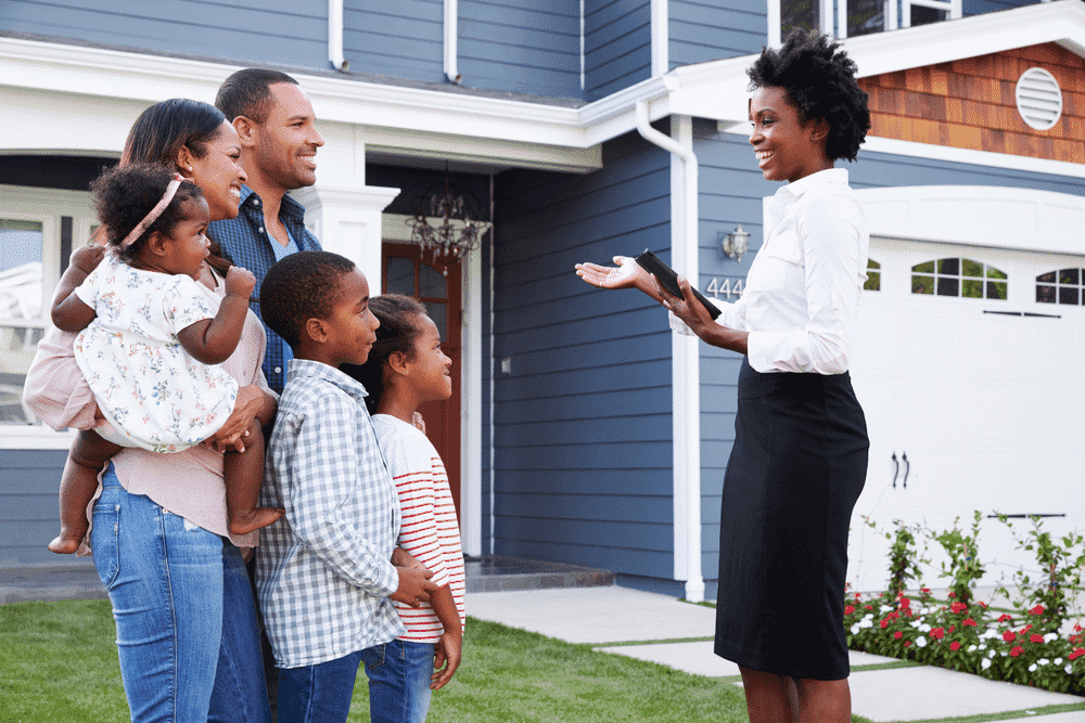 Problems Sellers Face Using Traditional Real Estate Methods