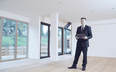 Why Sell Your Home to A Real Estate Investor