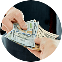 Sell My House Fast Kansas City |We Buy Homes for Cash