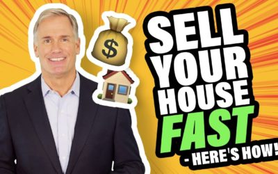 Sell My House Fast in Kansas City