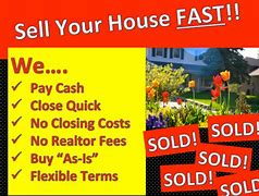 Sell Your House Quickly Kansas City Without Making Any Repairs