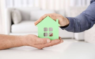 Who To Trust When Selling an Inherited Home