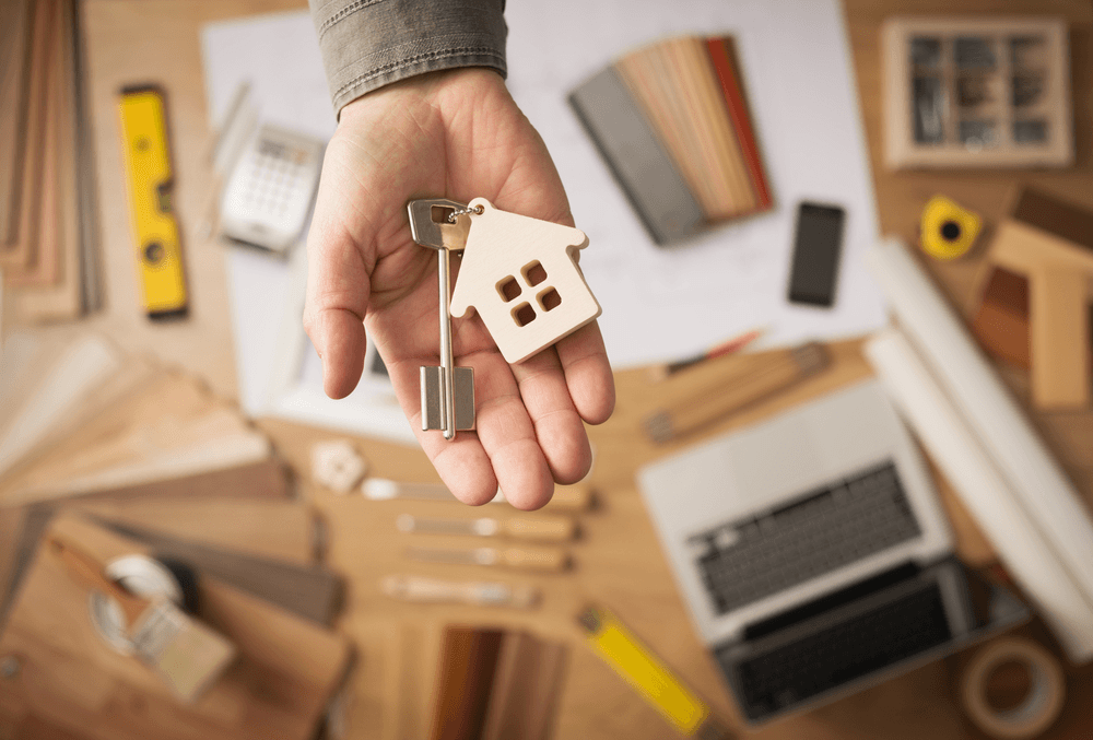 how to sell your house fast without a realtor