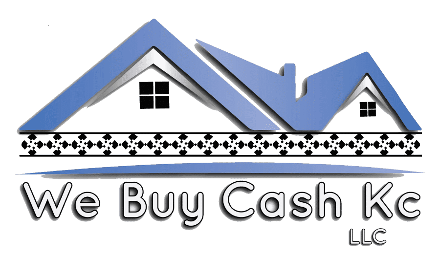 We Buy Cash Kc Logo 4