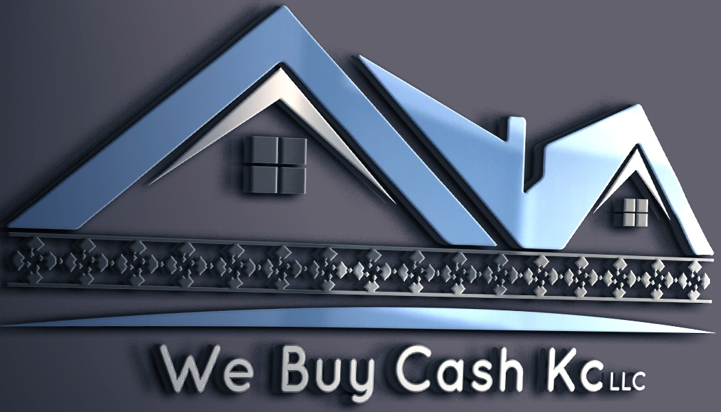 We Buy Houses KC