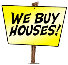 "How to Choose the Best ""We Buy Houses Kansas City"" Real Estate Investment Company"