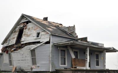 We Buy Ugly Houses Kansas City