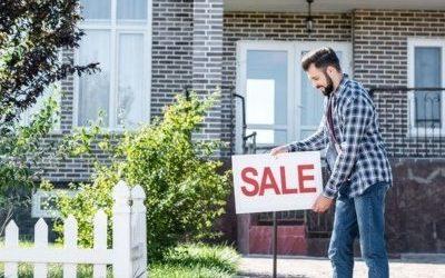 #1 Best Kc Cash Homebuyer- We Buy Houses Kansas City
