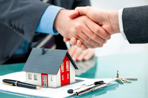 What To Know When Selling Your Kc Home